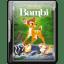 Bambi v5 icon