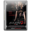 Basic Instinct 2 v6 icon