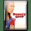 Beauty Shop v2 icon
