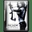 Blade-III-Trinity-v3 icon