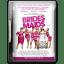 Brides Maids v11 icon