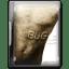 Bug-v3 icon