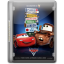 Cars 2 v6 icon