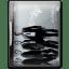 Casino-Royale-v3 icon