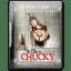 Chucky Seed Of Chucky v3 icon