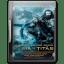 Clash Of The Titans v7 icon