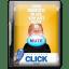 Click v6 icon
