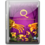 Coraline v19 icon