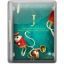 Coraline v6 icon