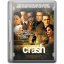 Crash-v5 icon