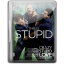 Crazy Stupid Love v2 icon