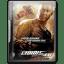Die Hard 4 Live Free Or Die Hard v3 icon
