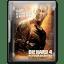 Die Hard 4 Live Free Or Die Hard v4 icon