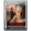 Die Hard v3 icon