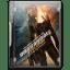 Dragonball Evolution v4 icon