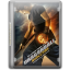 Dragonball Evolution v5 icon
