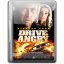 Drive Angry v2 icon