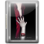 Dylan Dog Dead Of Night v4 icon