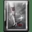 Dylan Dog Dead Of Night v5 icon