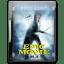 Epic Movie v4 icon