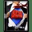 Epic-Movie-v6 icon