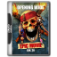 Epic Movie v8 icon