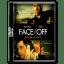 Face Off v3 icon