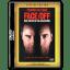 Face-Off-v4 icon