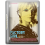 Factory Girl v3 icon