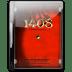 1408-v4 icon
