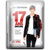 17-Again-v2 icon
