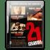 21-Grams-v2 icon
