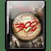 300-v19 icon