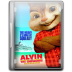 Alvin-And-The-Chipmunks-3-v7 icon
