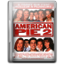 American-Pie-2-Unrated-v3 icon