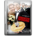 American-Pie-The-Wedding-v3 icon