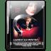 American-Psycho-2-v1 icon