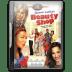 Beauty-Shop-v3 icon