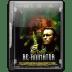 Beyond-Re-Animator-v4 icon