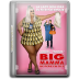Big-Mommas-House-3-v2 icon