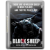 Black-Sheep-v2 icon