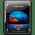Cars-v3 icon