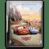 Cars-v8 icon