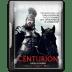 Centurion-v9 icon