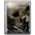 Clash-Of-The-Titans-v5 icon