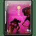 Coraline-v7 icon