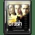 Crash-v2 icon