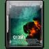Crash-v3 icon
