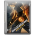 Dragonball-Evolution-v5 icon