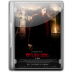 Dylan-Dog-Dead-Of-Night-v1 icon